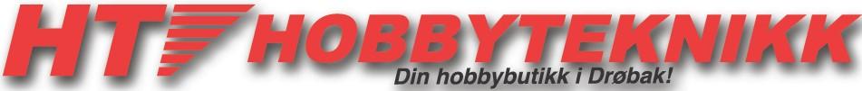http://www.hobbyteknikk.no/img/logo100x950.JPG